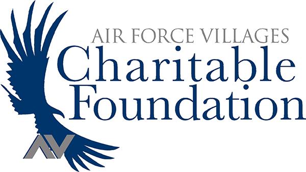 AFV Logo 600