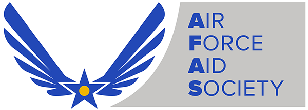 Afas Logo 600