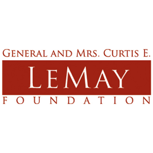 LeMay Foundation