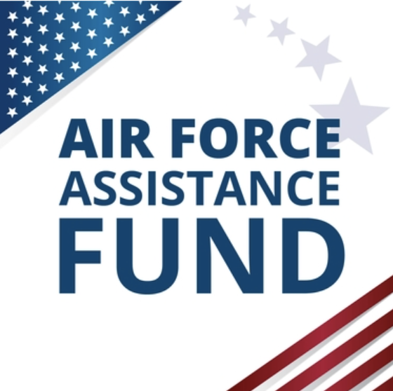 Donate $5 to the Air Force Assistance Fund Donation when you shop online at the Exchange!